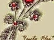 ☆✦Premio dell'Amicizia: Lovely Blog Award 2014✦☆