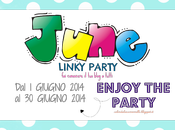 Link party partecipiamo