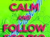 ***keep calm follow us***