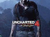 Everybody Wants… Uncharted