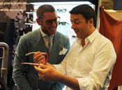 Italia Independent Pitti Uomo 2014 nuovo programma 'Tailor Made'