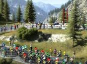 Cycling Manager 2014 Tour France disponibili, ecco trailer lancio