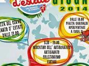 Festa dell'Arcobaleno Rainbow Festival