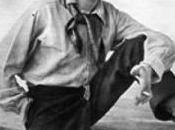 """Pisa mostra """"Amedeo Modigliani"""""""
