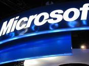 Microsoft brevetta nuovo sistema zoom senza l'uso della mani