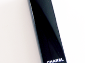 close make n°237: Chanel, Rouge Allure Velvet Malicieuse""