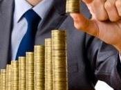 Master finanza internazionale