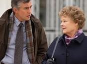 """Philomena"": l'edizione commovente film Judi Dench"