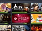 Vediamo nuove offerte giorno saldi Steam Notizia