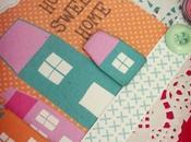 [Craft Asylum] Sweet Album