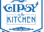 [Who follow] gipsy kitchen