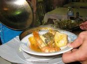 Cosa mangiare Portogallo? Cataplana