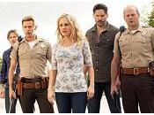 """True Blood scoop cosa attende tutti protagonisti"