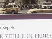 """""""Come stelle terra"""" (Cittadella ed.) R.Repole ossia Chiesa compagna strada"""