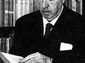 Carlo Emilio Gadda Temù