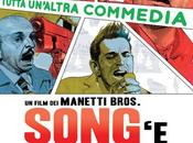 Song Napule 2013