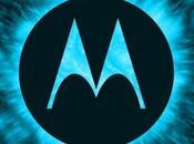 Motorola Moto X+1: spunta video registrato