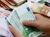 Senigallia: Magic Money, sgominato traffico denaro