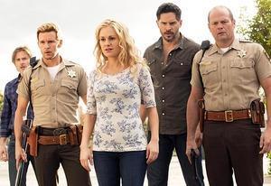 Scoop Tv Guide su True Blood 7: Cosa attende i personaggi della serie?