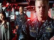 """The Last Ship"": Eric Dane anticipa nuova serie protagonista dice parole Mark Sloane"