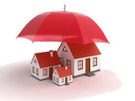 a-come-alice-assicurazione-sulla-casa-1