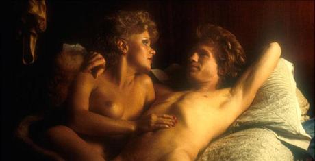 film con scene di passione app giochi sessuali