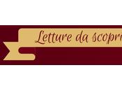 """metà Sophia"""":reportage dalle periferie romane"""