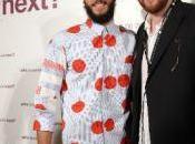 Next? UOMO 2014: grande successo Alberto Premi Design Lipop