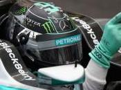 Austria: Rosberg torna vincere davanti Hamilton, Alonso