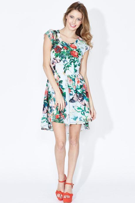 I migliori siti stranieri per acquistare abbigliamento on line: Sugarhille Boutique! La mia wishlist!