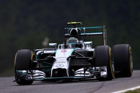 Nico-Rosberg_1_PL_GPAustria2014