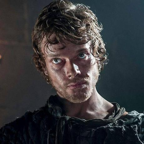 A Game of Thrones: violenza virale o educativa?