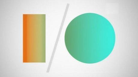IO 2014 Google I/O 2014: Ecco cosa aspettarci news  Rumors presentazione Novità Google I/O 2014 Google I/O google