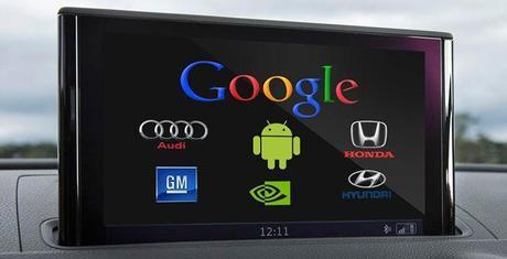 main GAL2 Google I/O 2014: Ecco cosa aspettarci news  Rumors presentazione Novità Google I/O 2014 Google I/O google