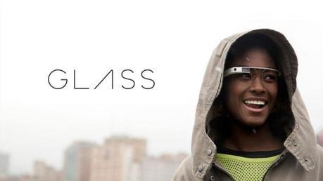 google glass 0 Google I/O 2014: Ecco cosa aspettarci news  Rumors presentazione Novità Google I/O 2014 Google I/O google