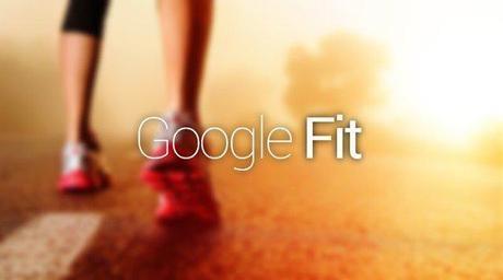 Google Fit Google I/O 2014: Ecco cosa aspettarci news  Rumors presentazione Novità Google I/O 2014 Google I/O google