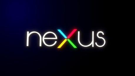 nexus Google I/O 2014: Ecco cosa aspettarci news  Rumors presentazione Novità Google I/O 2014 Google I/O google
