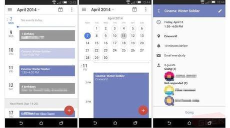 nexusae0 Time thumb Google I/O 2014: Ecco cosa aspettarci news  Rumors presentazione Novità Google I/O 2014 Google I/O google