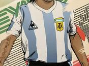 Giugno: Santa Maradona