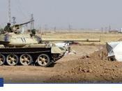 Irak, 'Califfato' verrà…