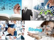 missione aziendale chiara? Scoprilo fattori chiave