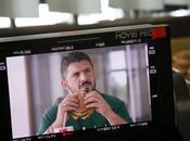 Food McDonald's: promozione dedicata Mondiali Gran