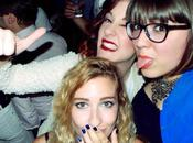 Firenze4Ever Brazil Fashion: Luisa Roma Blue City Closing Party
