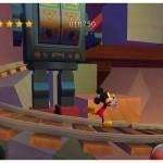11 150x150 Castle of Illusion HD Remake su Android giochi  Castle of Illusion HD Remake
