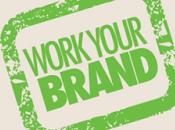 personal branding secondi