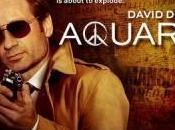 """Novità casting """"Aquarius"""" della"""