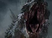 Godzilla, mostri tornato