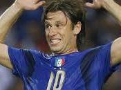 "Italia, Antonio Cassano esibisce cassanata Buffon infuria: ""hai stufato!"""