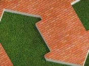 24/06/2014 Valorizzare edifici sostenibili: progetto RenoValue
