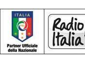 Musica: negramaro special guest brasile nazionale azzurra radio italia. esibizione acustica live natal